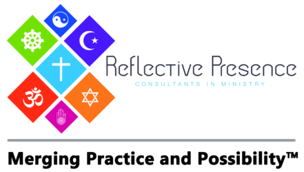 Merging Practice and Possibility™